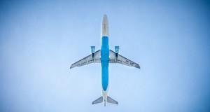 ne-manquez-plus-avion-paris-grace-une-voiture-avec-chauffeur.png
