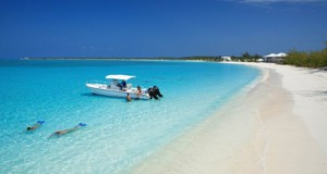 voyage-bahamas.jpg
