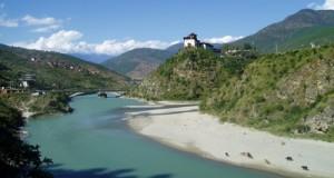 voyage-bhoutan.jpg