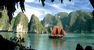 voyage-cambodge.jpg