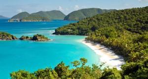 voyage-costa-rica.jpg