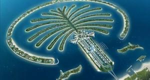 voyage-emirats-arabes-unis.jpg