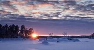 voyage-finlande.jpg