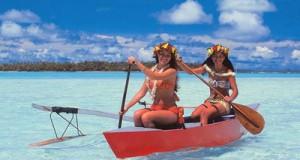 voyage-hawai.jpg