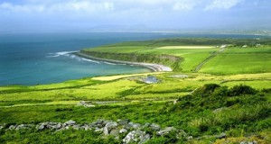 voyage-irlande.jpg