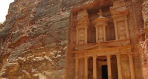 voyage-jordanie.jpg