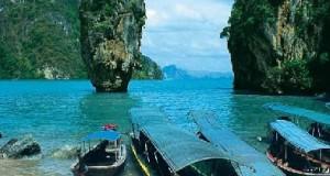 voyage-malaisie.jpg