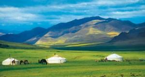voyage-mongolie.jpg
