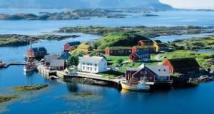 voyage-norvege.jpg