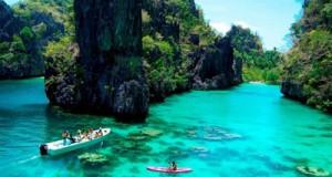 voyage-philippines.jpg