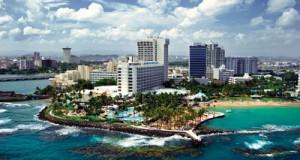 voyage-puerto-rico.jpg