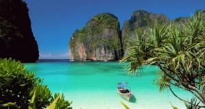 voyage-thailande.jpg