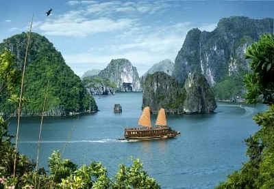 voyage-vietnam.jpg